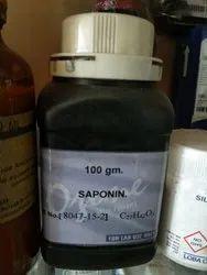 Saponin Chemical