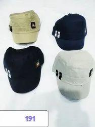 Stylish Pattern Caps and Hats,Code 191
