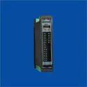 Masibus 24 V Dc 16 Channel Digital Output Module, Model: Mint Do-16