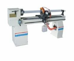 Manual Tape Slicing Machine