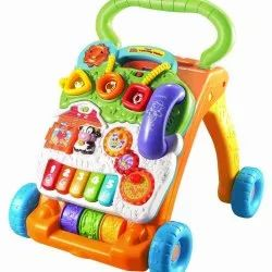 ISI Certification For Toys Part l