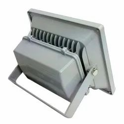 120W USUN LED Flood Light