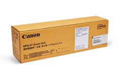 Canon Drum Unit NPG 67