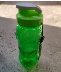 Sprite Water Bottle