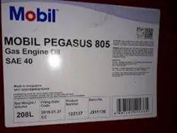 PEGASUS 805 GAS ENGINE OIL