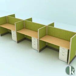 office cubicle designs. Office Cubicle Designs