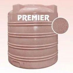 Marble Water Tank