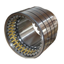 Four Row Cylindrical Roller Bearings