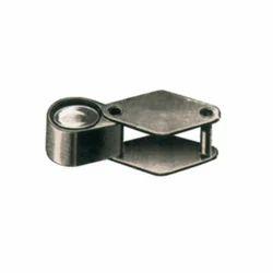 Corneal Loupe 10x Folding Type MI 3117