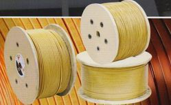 Anchor house wire latest prices dealers retailers in india fiber glass winding wires greentooth Choice Image