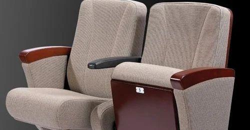 Eurotech Design System Pvt Ltd Navi Mumbai Other Of System Furniture And Auditorium Seating