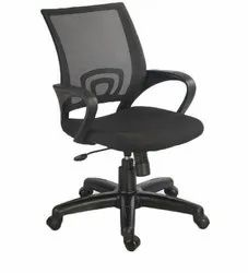 ZETA Office  Chair