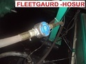 Fuel Consumption Flow Meter