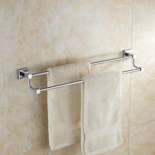 Toilet Towel Hanger At Rs 200 /piece