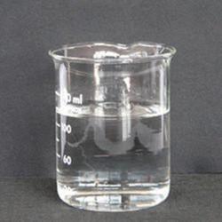 Hydrochloric Acid ( HCL )