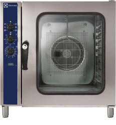 7.5 Kw Electrolux Combi Oven