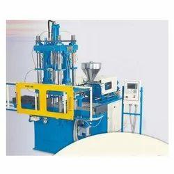 Sliding Injection Molding Machine