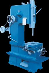 Slotting Machine KBS 175 - 7 Inch Stroke