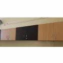 Overhead Storage Cabinet