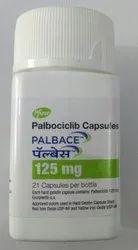 Palbociclib