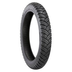 Bike Tubeless Tyres