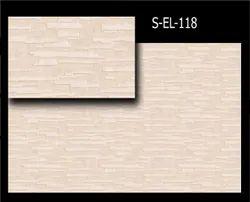 Sugar Series 118,130 Hexa Ceramic Tiles