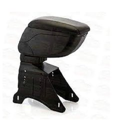 generic Pu Material Car Armrest