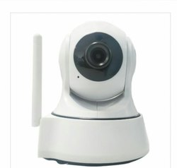 Hi-Tech Home Security Systems