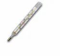 Clinical Manual Thermometer
