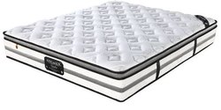 White King Koil Mattress Signature, Size/Dimension: 72 X 36, Thickness: 10 Inch