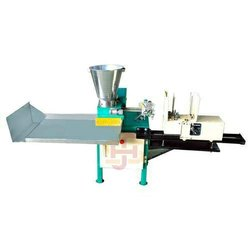 Vaitnam Agarbatti Making Machine