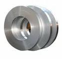 Aluminum Earthing Strip