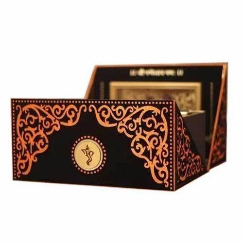 Fancy Wedding Invitations.Fancy Wedding Invitation Card Box