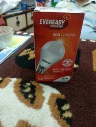 Everyday LED Bulb