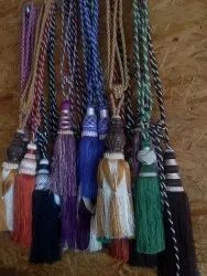 Curtain Hanging Cords