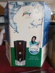 Godrej Water Purify