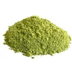 Cabbage Powder
