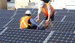 Solar Installation Service Provider In Rajasthan