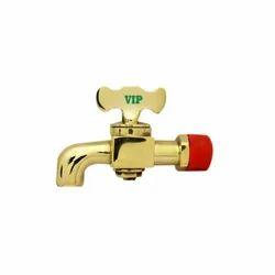 Brass Tap 15mm