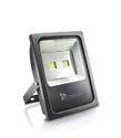COB Series LED Beam and Flood Light