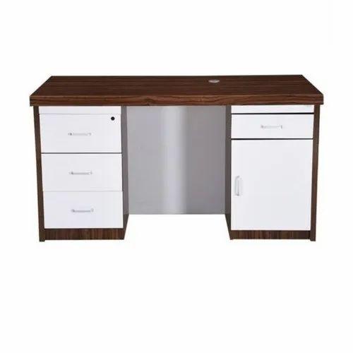 Woodkart Furniture Multi Storage Wooden