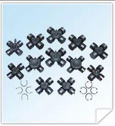 Cross RMI FG-005