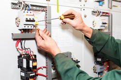 electrical wiring services in noida rh dir indiamart com home wiring services mesa az home wiring services reviews