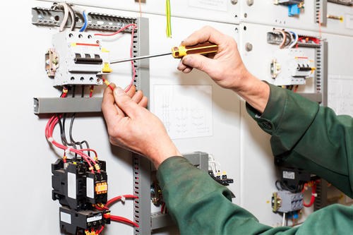 Tips on How to Properly Address Electric Company