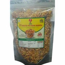 Roasted Multi Grain Diet Namkeen
