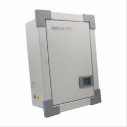 Press Fit Gold SPN Distribution Board Box