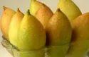 Totopuri Mango