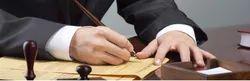 Advocates Advise Services