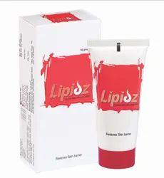 LIPIDZ - Lipid Replenishing Cream
