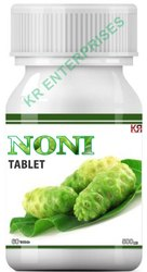 Noni Tablet